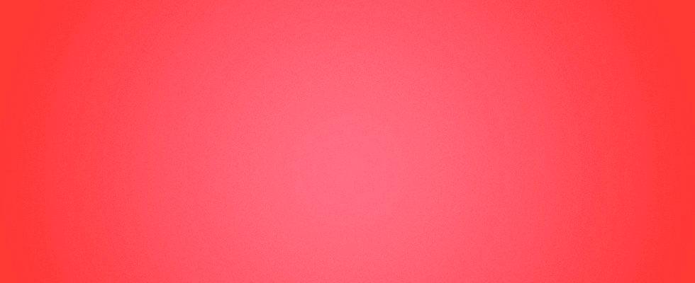 slider-vermelho
